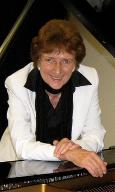 Gabriele Weiß-Wehmeyer